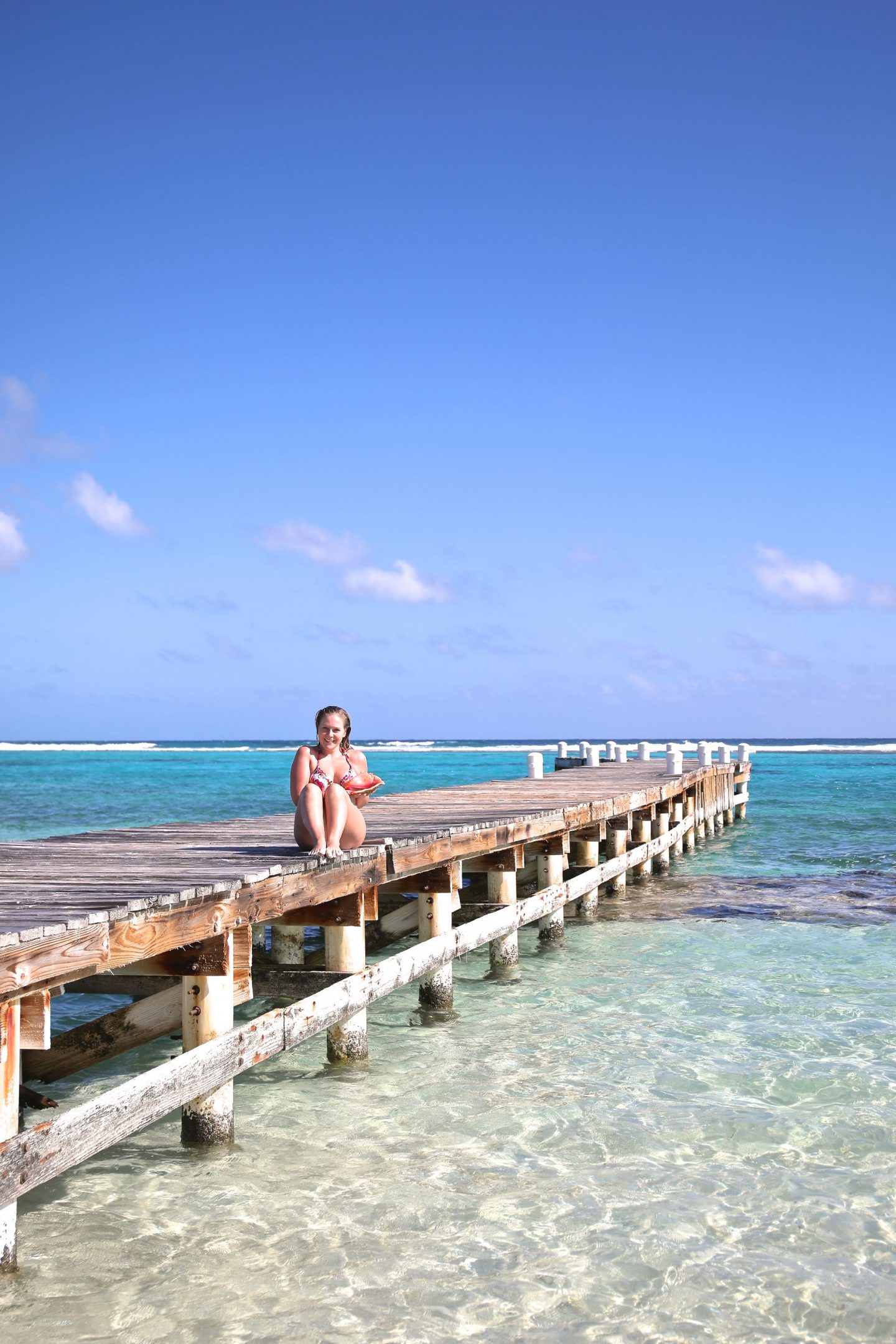Point of Sand, Little Cayman, Katie Heath, KALANCHOE