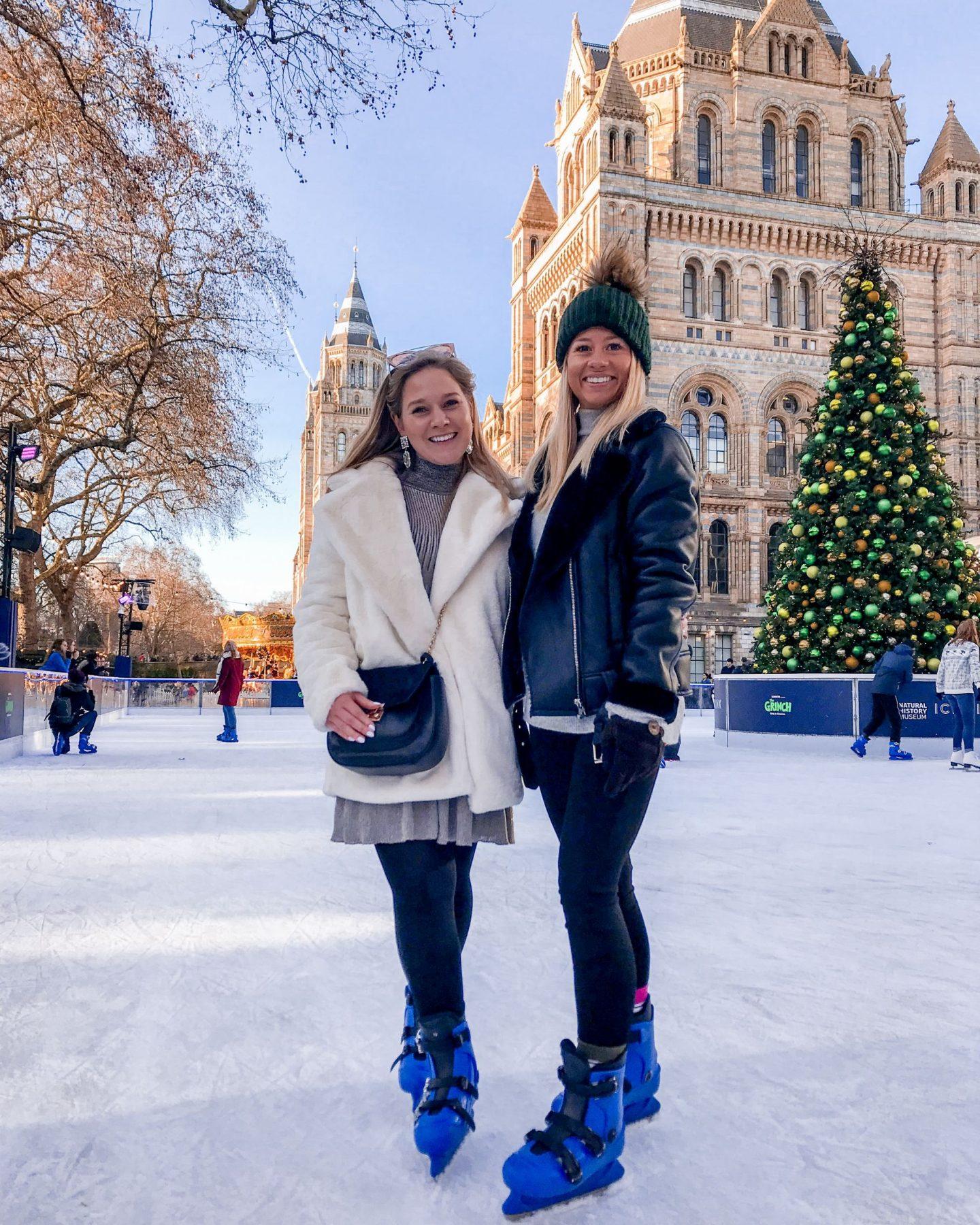 Katie Heath, Kalanchoe, Christmas photos