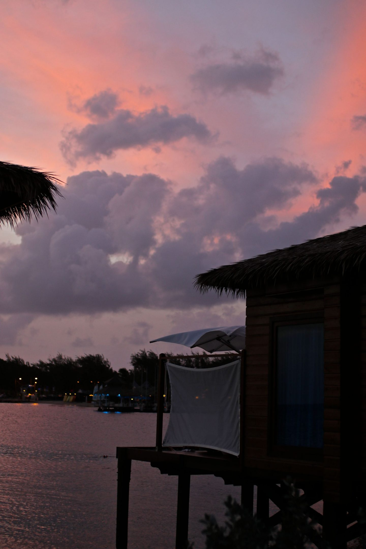 Katie Heath, KALANCHOE, St Lucia, Sandals Grande Water Bungalow