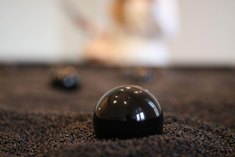Katie Heath, KALANCHOE, Somerset House, Perfume A Sensory Experience
